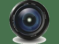2pngkey.com-camera-lens-png-153756